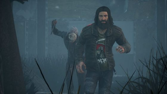 DD-1-Dead-by-Daylight-Darkness-Among-Us-capture-560x315 Dead by Daylight Darkness Among Us - PlayStation 4 Review