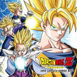 [Adrenaline-Packed Anime Summer 2019] Like Dragon Ball Z? Watch This?