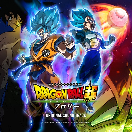 Dragon-Ball-Super-Broly-Wallpaper Should Anime Be Cheaper in the US?