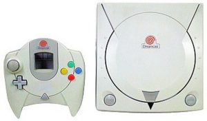 Remembering the Dreamcast 20 Years Later