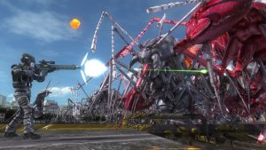 Earth-Defense-Force-5-launch-560x293 The Alien Invasion Begins Today! Earth Defense Force 5 Out Now for PlayStation 4