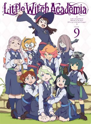 Top 10 Adventure Anime for Girls [Best Recommendations]