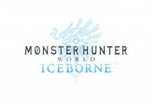 BIG NEWS! New Monster Hunter World Expansion, Iceborne, Coming Autumn 2019!
