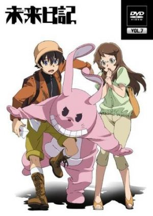 Top 10 Anime that Make You Feel Uncomfortable [Best Recommendations]