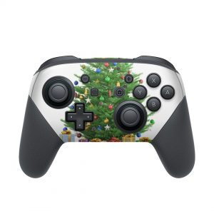 Video Game Treats for Stocking Stuffers
