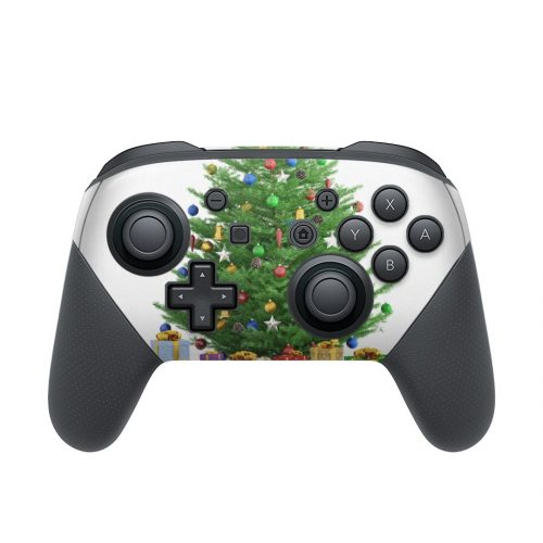 Nintendo-Switch-Gaming-Accessories-Wallpaper-500x500 Video Game Treats for Stocking Stuffers