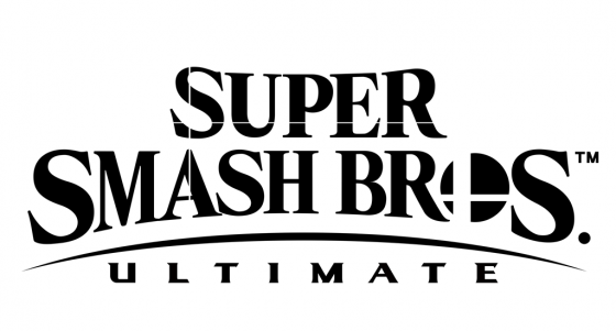 NintendoSwitch_SuperSmashBrosUltimate_Logo_01-560x301 Super Smash Bros. Ultimate - Nintendo Switch Review