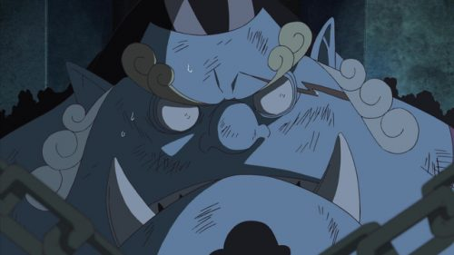 fishman-pirates-one-piece-dvd-357x500 Top 5 Underrated One Piece Moments