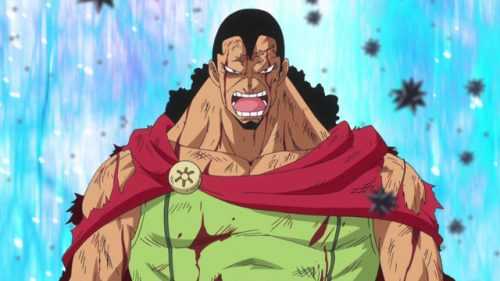 One-Piece-Wallpaper-11 Top 5 Worst One Piece Moments