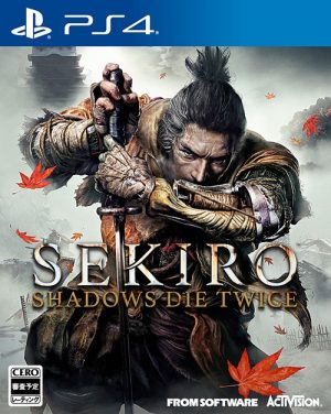 Top 10 Sekiro Shadows Die Twice Tips and Tricks