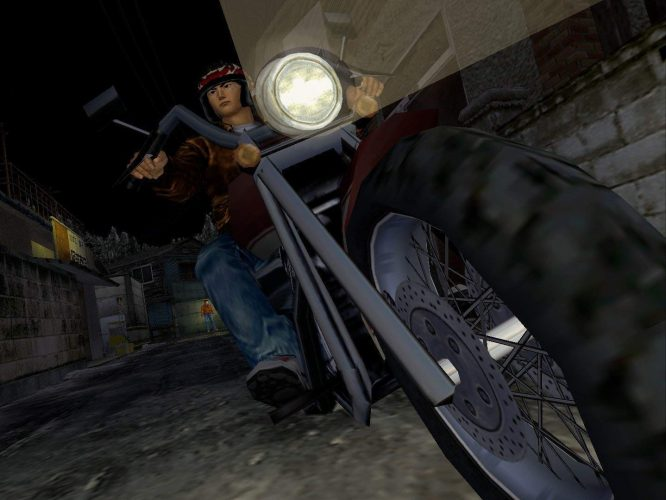 Shenmue-I-II-game-Wallpaper-1-666x500 3 Reasons to Play Shenmue HD