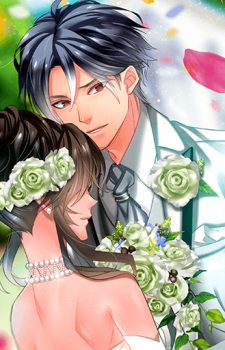 "Story-Jar-Logo-image10-560x273 Heavy Romance Otome Title, ""Story Jar"" is Available Now!"