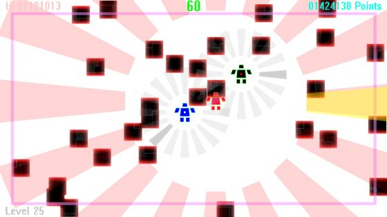 Switch_DonutCounty_screen_02-300x169 Latest Nintendo Downloads [01/03/2018] -  Get Those Resolutions Started with Fitness Boxing!