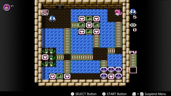 Switch_NSO-NES_Dec_SCRN_01-560x315 A Ninja, a Lolo and a Wario: Three Additional NES Games Come to Nintendo Switch Online in December