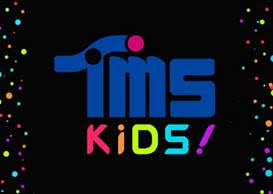 TMS-Kids TMS Entertainment Partners With Future Today to Launch TMS KIDS! and TMS ANIME on Streaming Platforms