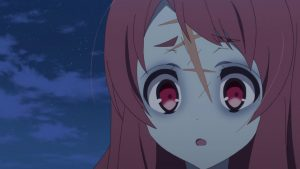 [Honey's Crush Wednesday] 5 Sakura Minamoto Highlights from Zombieland Saga