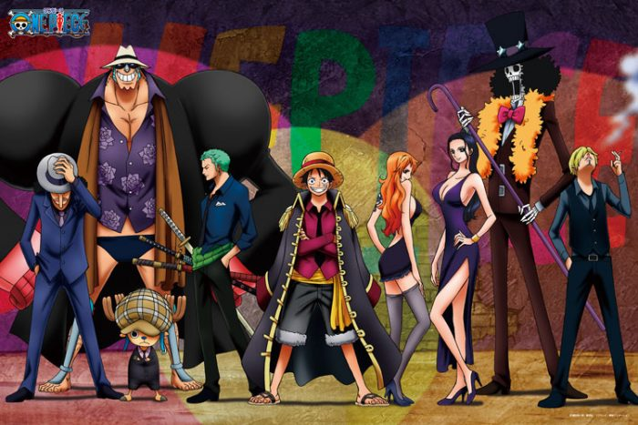 brooke-one-piece-wallpaper-1-700x467 Top 10 Tall Anime Guys/Boys