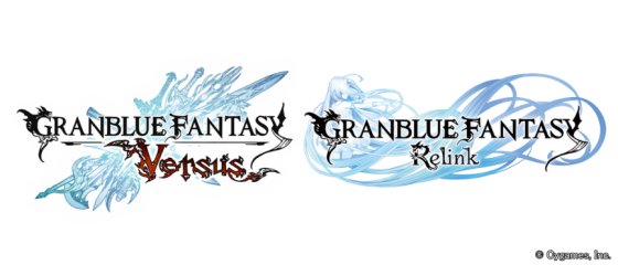 image1-560x240 Granblue Fantasy sets flight for new skies in BRAND NEW Fighter, Titled Granblue Fantasy: Versus!