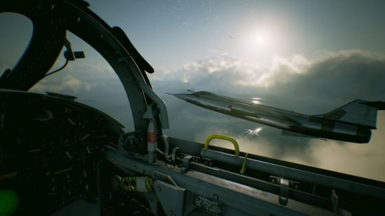 ACE-COMBAT-7-SKIES-UNKNOWN-300x370 Ace Combat 7: Skies Unknown - PlayStation 4 Review