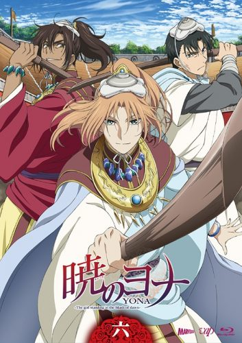 Hetalia-Axis-Powers-Canada- captcha-2-699x500 Top 10 Male Aquarius Anime Characters