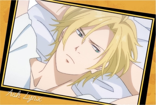 honey-love [10,000 Global Anime Fan Poll Results!] Valentine's Day 2019 Poll: Best Male Character