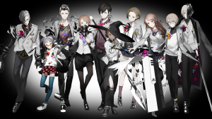 Caligula-Effect-Overdose-1-560x315 The Ostinato Musicians Steal the Spotlight in The Caligula Effect: Overdose!
