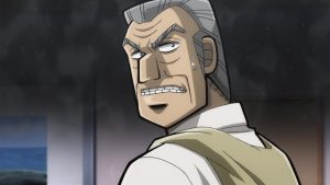 Chuukan-Kanrinin-Tonegawa-Mr.-TONEGAWA-Middle-Management-Blues-Wallpaper-500x500 Chuukan Kanriroku Tonegawa (Mr. Tonegawa: Middle Management Blues) 1st Cours Review – Good to Be Bad!
