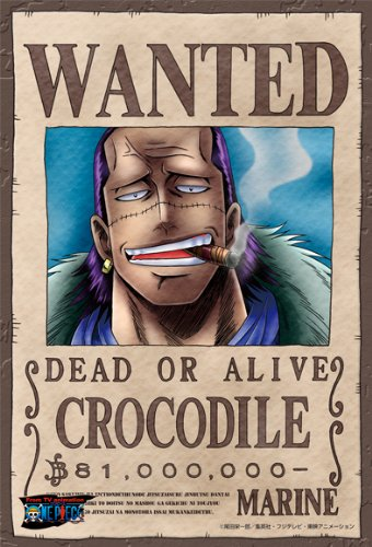 Doflamingo-One-Piece-Wallpaper-499x500 Top 5 One Piece Villains