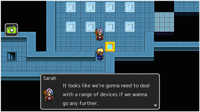 Everdark-Tower-1 Next chapter in the Pocket-sized RPG series, Everdark Tower, hits the North American Google Play and App Store!