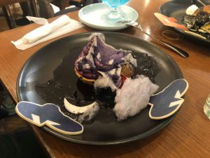 [Anime Culture Monday] Honey's Anime Hot Spot – Pokémon Let's Go Eevee and Pikachu Café Pop-up at The Guest Café and Diner Ikebukuro