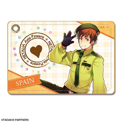 Hetalia-Axis-Powers-Canada- captcha-2-699x500 Top 10 Male Aquarius Anime Characters