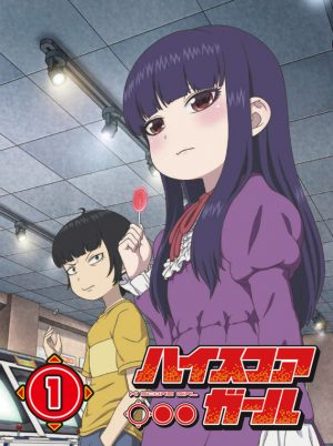 High-Score-Girl-Wallpaper-504x500 Top 10 Best Romance Anime of 2018 [Best Recommendations]
