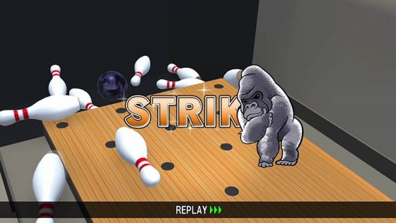 "Knock-em-down-bowling_title2000x1000_e-560x280 ""Knock 'Em Down! Bowling"" To be released on Nintendo Switch!"