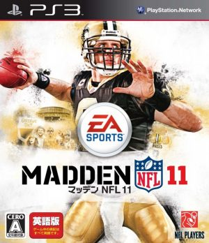 Madden-NFL-17-Wallpaper-2-700x393 Top 10 Celebrity-endorsed Games [Best Recommendations]