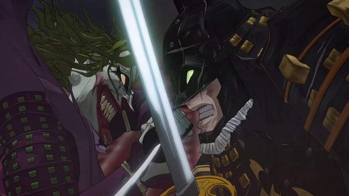 Ninja-Batman-Wallpaper-1-700x394 Top 10 Best Anime Villains of 2018