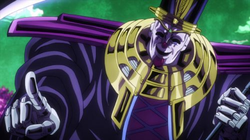 jojo-no-kimyou-na-bouken-wallpaper-2-667x500 5 Best Battles in JoJo no Kimyou na Bouken (JoJo's Bizarre Adventure)