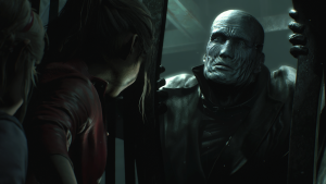 "A Limited Time ""1-Shot Demo"" Event for Resident Evil 2 is Coming to PlayStation 4, Xbox One and PC!"