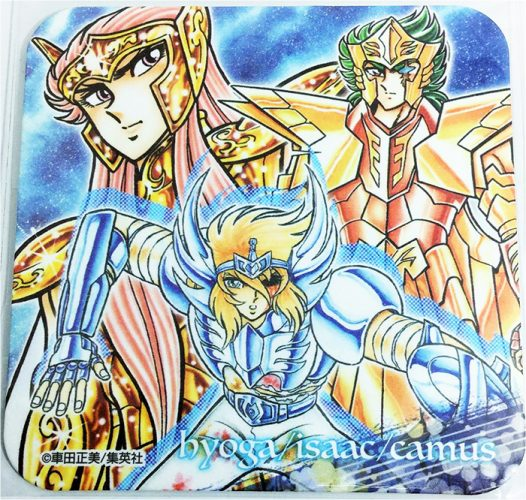 Saint-Seiya-Wallpaper-526x500 Saint Seiya: Anime vs Manga
