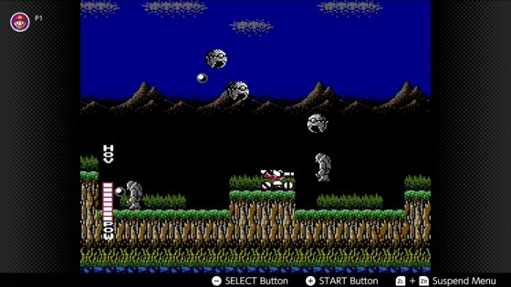 Switch_NSO-NES_Jan_BlasterMaster_SCRN_01-560x315 Two Classic Adventures Arrive on NES – Nintendo Switch Online on Jan. 16