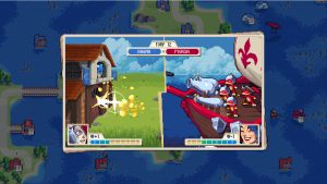 Switch_Wargroove_screen_06-300x169 Latest Nintendo Downloads [02/07/2018] -  Feb. 7, 2019: YO-KAI WATCH is Back!