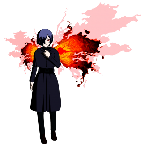 TGC_SS_MULTI_ENG_005_1530865121-560x315 Three New Characters Revealed for TOKYO GHOUL:re CALL to EXIST