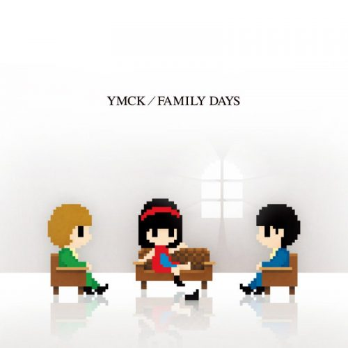 YMCK-Wallpaper-500x500 The Magical 8-bit Melodies of YMCK