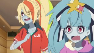 Zombieland Saga Review – The Zombie Idols Who Captured Our Hearts