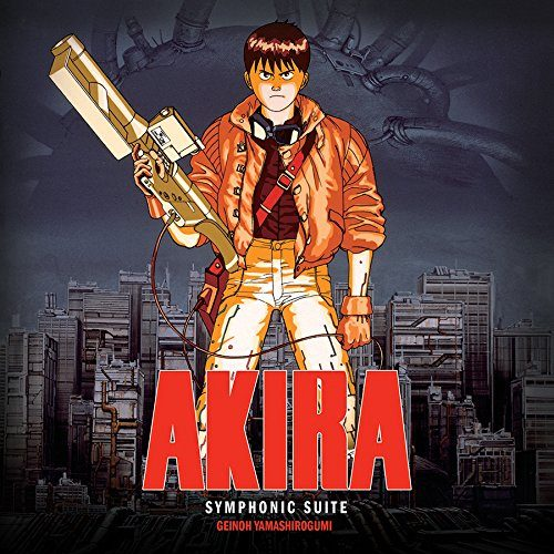 akira-Wallpaper-500x500 Pop Culture and the COVID-19 Outbreak: Life Imitates Anime & Videogames