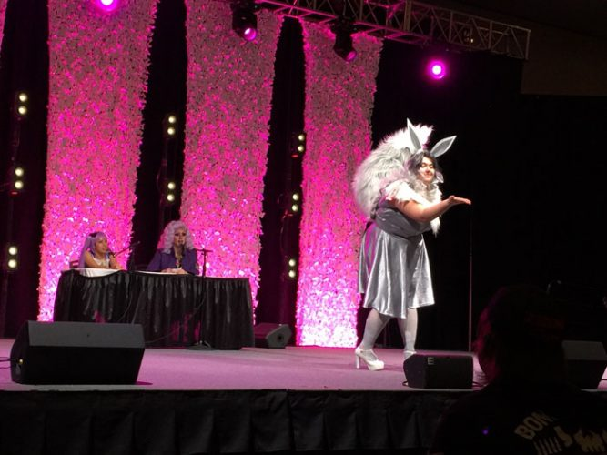 fashion-show-Ohayocon-2019-capture-667x500 Ohayocon 2019 Post-Show Field Report