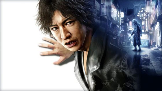 JUDGE-EYES-Shinigami-no-Yuigon-300x421 Judge Eyes (JPN Version) - PlayStation 4 Review