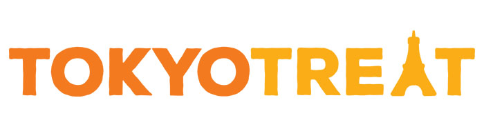 logo-TokyoTreat-capture TokyoTreat - More Than Just Another Snack Box from Japan