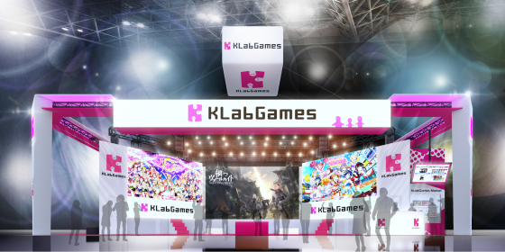 AnimeJapan-2019-logo-560x265 KLabGames Will Officially be at AnimeJapan 2019!