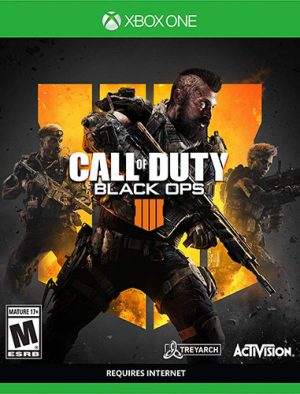 Call-of-Duty-Black-Ops-4-game-Wallpaper-700x394 Top 10 Best Xbox Games of 2018 [Best Recommendations]
