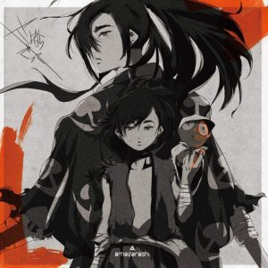 6 Anime Like Dororo [Recommendations]